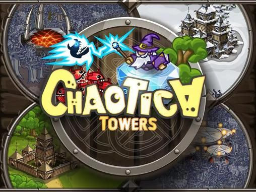 #android, #ios, #android_games, #ios_games, #android_apps, #ios_apps     #Chaotica:, #Towers, #chaotica, #towers, #watson, #of, #hanoi, #high, #school, #perrin, #funeral, #home, #on, #the, #grove, #elementary, #at, #north, #towerstream, #america, #chaotic, #tower, #defense, #hacked, #guide    Chaotica: Towers, chaotica towers watson, chaotica towers of hanoi, chaotica towers high school, chaotica towers perrin, chaotica towers funeral home, chaotica towers on the grove, chaotica towers…