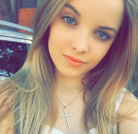 giovanna chaves - Pesquisa Google