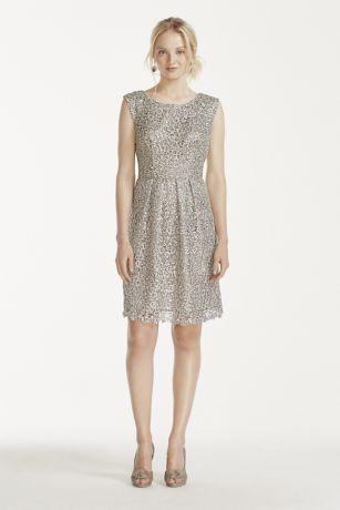 32 Best Formal Wear Images On Pinterest Bridal Gown