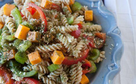 Epicure Everyday Pasta Salad