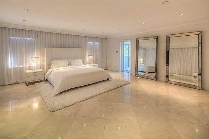 45+ Master bedroom floor tile ideas formasi cpns