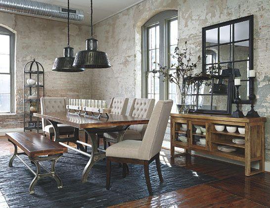 71 Best Urbanology Images On Pinterest Furniture