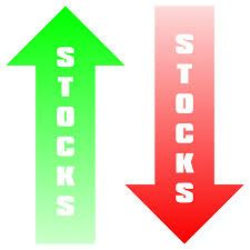 Investing in stock market - technical or fundamental analysis?