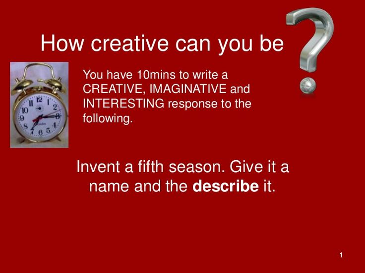 creative writing pictures pinterest
