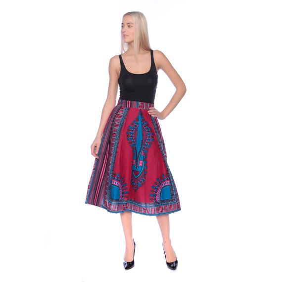 1000 ideas about tribal print skirt on print