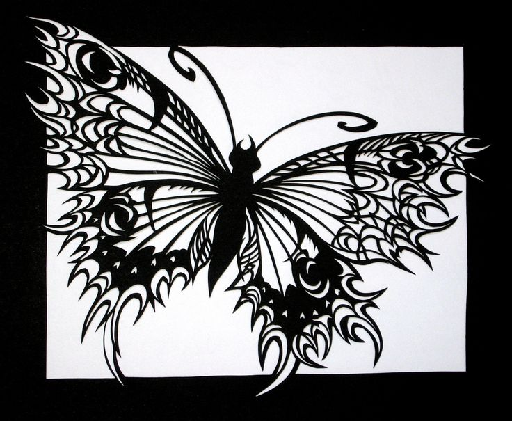 1477 Best Scherenschnitte Silhouette Images On Pinterest Stencil Skulls And Drawings