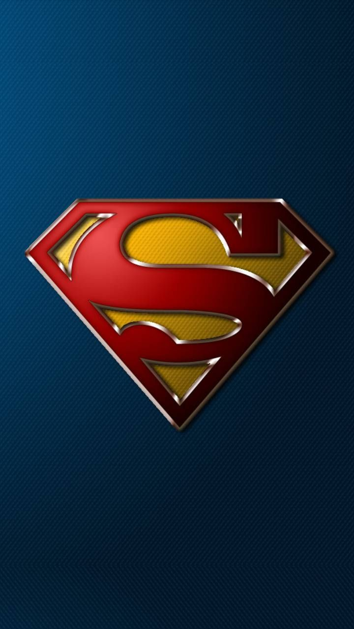 Download superman Wallpaper by 20 Free on