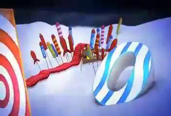 Happy Diwali Count Down - funnytube.in/...