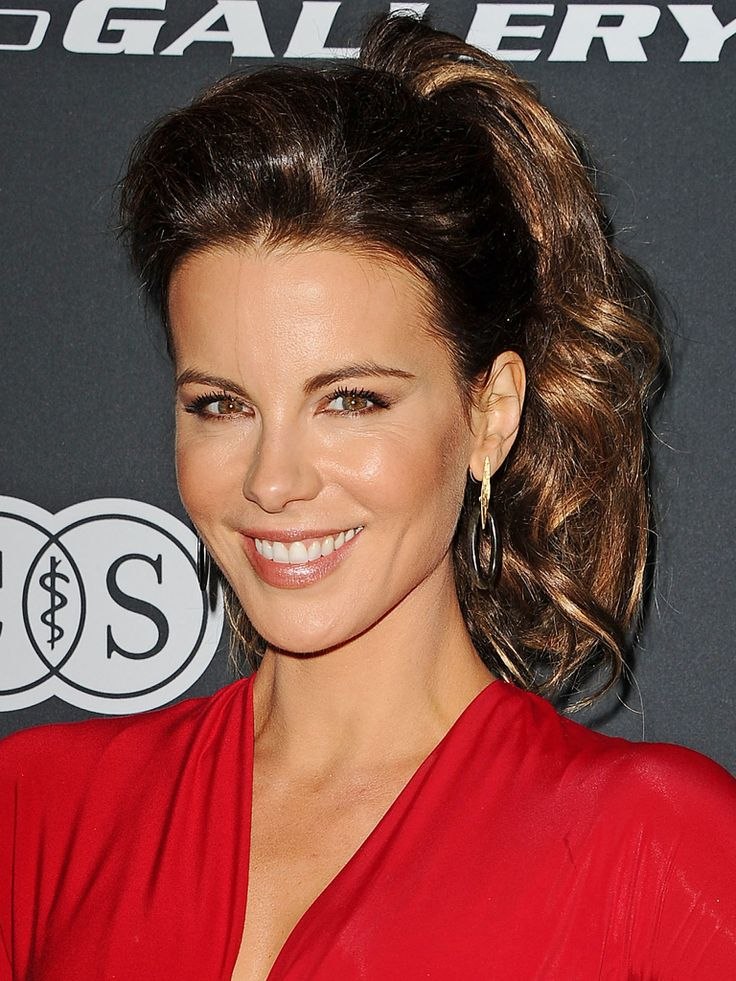 gents hair styles 2013 525 best images about kate beckinsale style on 6536