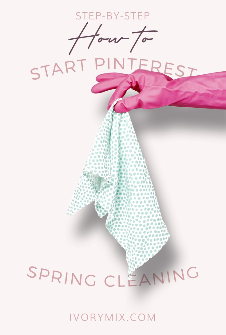 How to clean up your Pinterest accountFacebookInstagramPinterestTwitterYouTubeFacebookInstagramPinterestTwitterYouTube