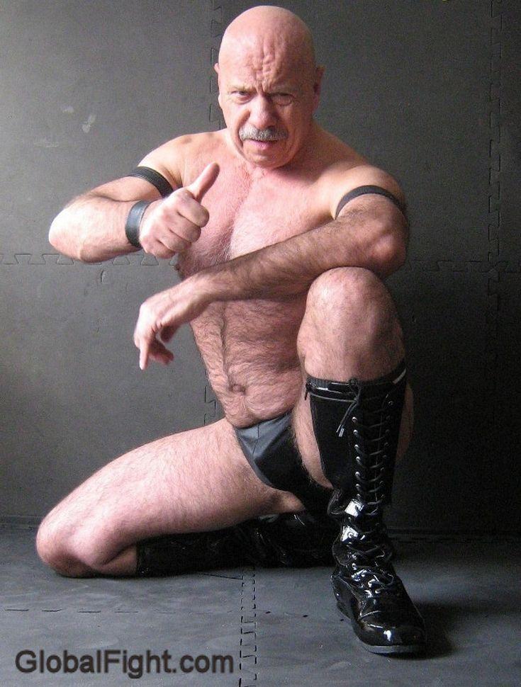 hard gay mp3