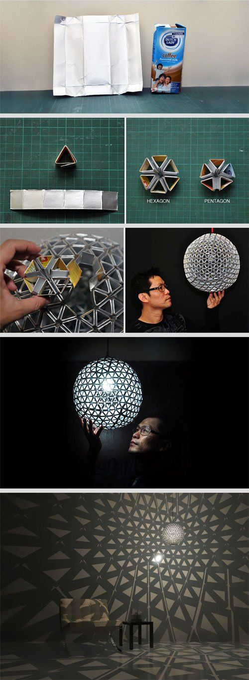 recycled-tetrapack-lamp