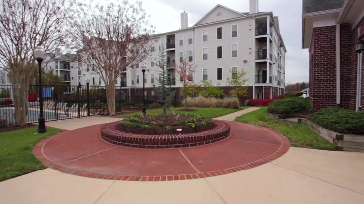 Wynfield Park | College Park MD Apartments | Greystar