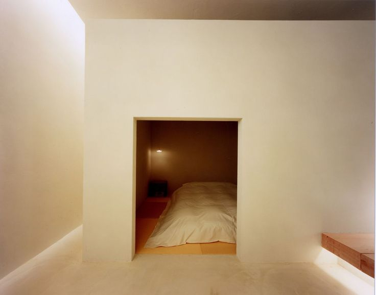 Hotel Room - Picture gallery