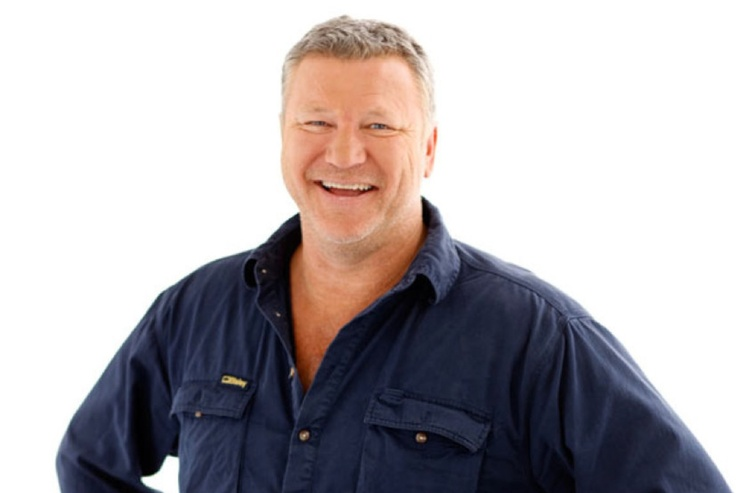 Scotty Cam told bmag what's on the agenda for 2014, without spoiling too much goss from The Block...  http://bmag.com.au/your-brisbane/chatterbox/2014/02/06/scott-cam-humble-handyman-icon-aussie-home/