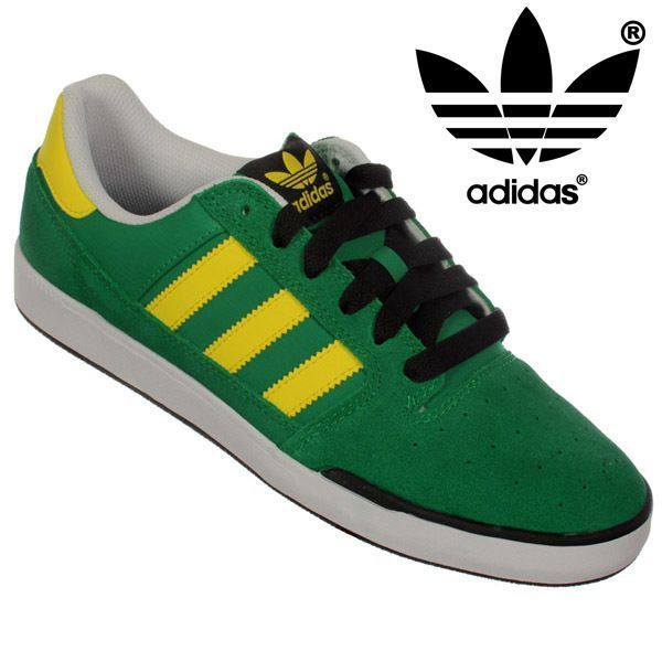 watch 5b787 3ccbd Adidas PITCH Originals Mens and Boys Shoes Skateboarding Trainers Herren  Schuhe   adidas   Pinterest   Adidas, Boys shoes and Shoes