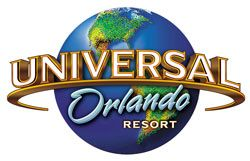 Disney Vacation Packages, Walt Disney World, Disney Cruise Line and Disneyland vacation package - Dreams Unlimited Travel