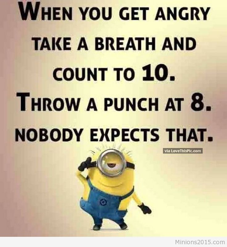 Best 25+ Funny Anger Quotes Ideas On Pinterest