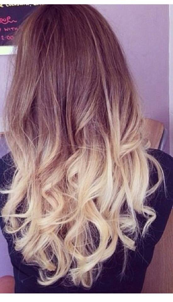 1000 Images About Ambre Hair On Pinterest Ombre Ombre