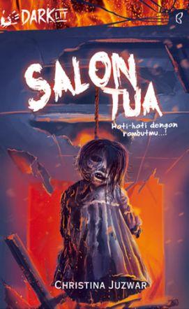 Salon Tua