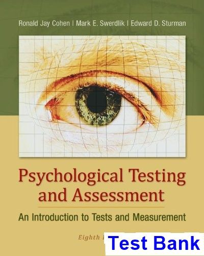 Research Methods In Psychology Shaughnessy 9th Edition Epub Download