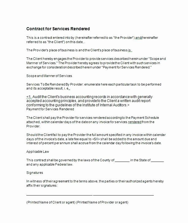 Notice To Proceed Letter Luxury Construction Contractor Agreement Notice To Proceed Template Contract Sample Business Template Lettering Business Cards Beauty