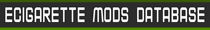 "e-Cig Mods Database - Electronic cigarette mod or modification is an improvement on the original product or a completely ""home made"" heavy duty e-cigarette. e-Cig mod database lists commercial e-cig battery tube mods, e-cig box mods, custom battery mods, e-cig passthrough mods and cartridge mods. Upcoming and discontinued e-cig products have also their own pages. You'll also find a gallery of homemade hobbyist mods. http://www.ecigarette-mods.com/"