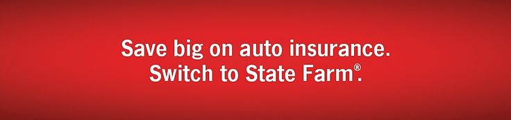 Statefarm Quote 193 Best State Farm Images On Pinterest  Life Insurance Quotes