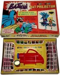 Looking for hard-to-find vintage toys from the 1970s? FyndIt.com can connect you with people who know where to find them online and offline. Post a photo, short description, name your price and we will help you FyndIt. #Batman