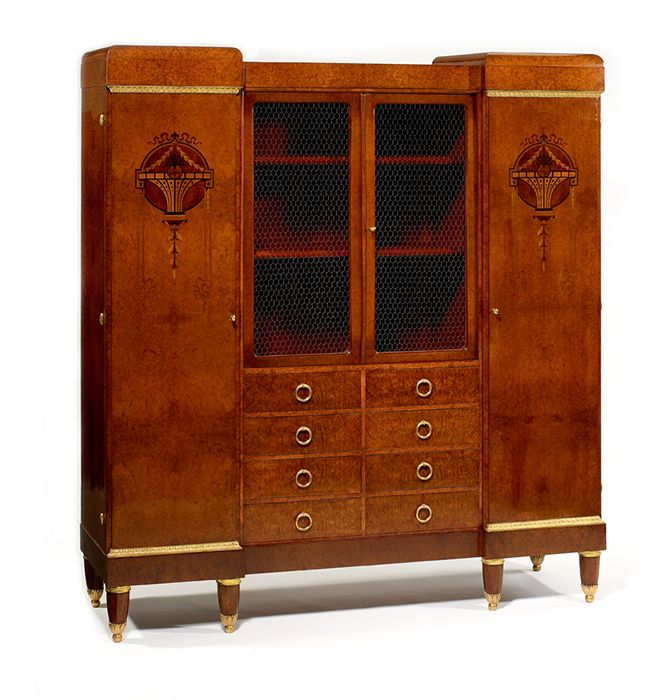 17 best ideas about 1920s furniture on pinterest 1920s for Deco meuble furniture richibucto