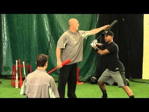 Advanced Soft toss drill. #baseball #baseballdrills #ripken