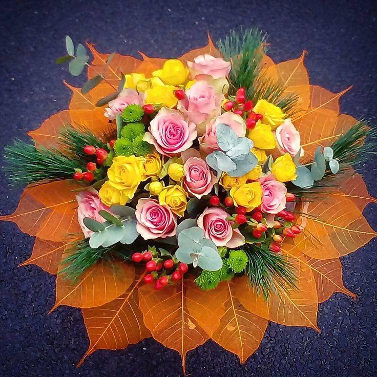 "68 aprecieri, 2 comentarii - Floraria Dorothy's (@florariadorothys) pe Instagram: ""Happy Birthday!! #sweet21 #birthdaygift #clujnapoca #cluj #clujlife #clujcenter #floricluj…"""