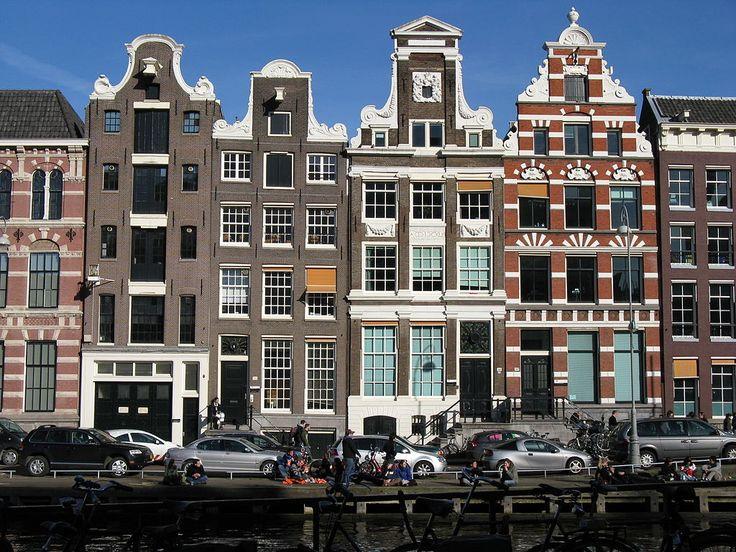#Amsterdam, #vacantapersonalizata, #rotravel, #Olanda, #citybreak, #ideidevacanta, #lovetravel, #travelwishlist, #awesome