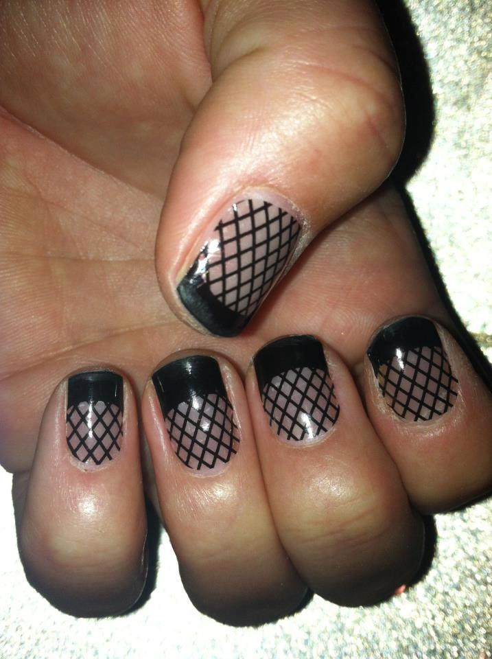 146 best Jamberry FAVORITES images on Pinterest | Jamberry nail ...