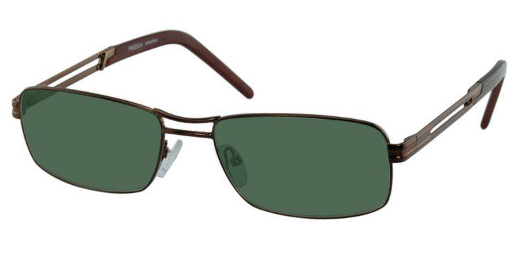 8 best Gafas de Sol Aviador images on Pinterest   Sunglasses, Shape ... 20b5c35e6d