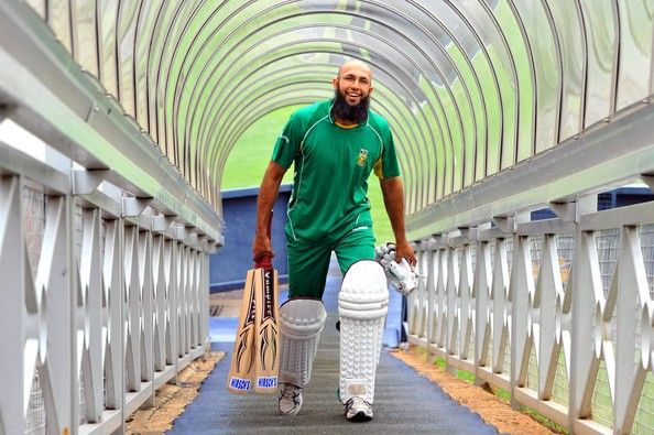 Hashim Amla HD Images - Free download latest Hashim Amla HD Images for Computer, Mobile, iPhone, iPad or any Gadget at WallpapersCharlie.com.