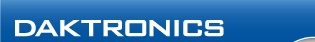 Daktronics      Booth: 144    URL: http://www.daktronics.com/worship    Contact Information:  201 Daktronics Drive  Brookings, SD 57006  USA    Phone: (888) 325-7446