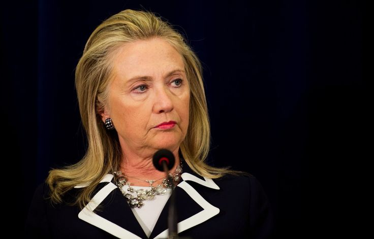 Here's A List Of Hillary Clinton's Demands For Her $300,000 College Speeches  Read more: http://www.slate.com/blogs/the_slatest/2014/11/27/hillary_clinton_speaking_demands.html#ixzz3KYiTr0GU