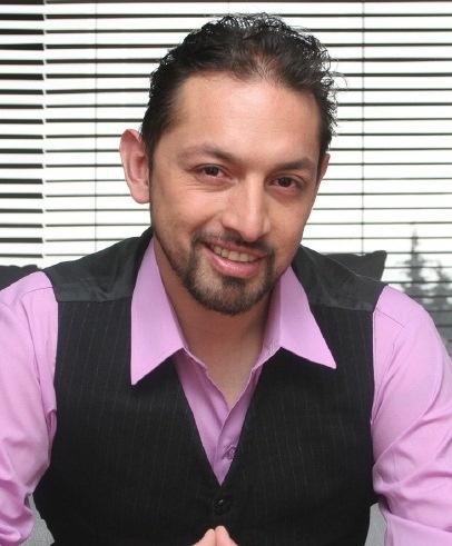 Danny Hernández