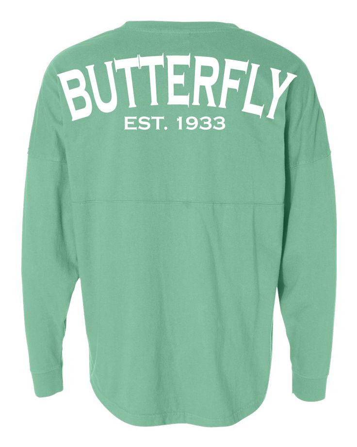 Butterfly Swim Jerseys- Navy | SwimWithIssues