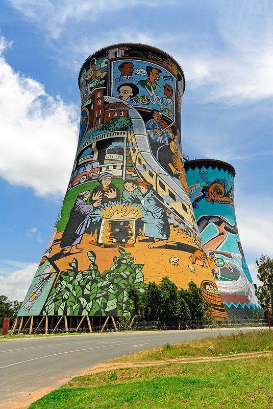 17 Best Images About Street Art On Pinterest Graffiti