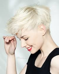 Image result for undercut hairstyle women curly