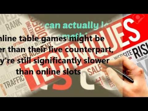 Playing pokies online for free is a new innovation in the casino industry. New strategy at Pokies and Slots Australia to play table games for real money. Pokies and Slots offer a chance to play more without putting your finances. #bestonlinecasinoAustralia #onlinecasinogames #PokiesandSlots #freecasinogames