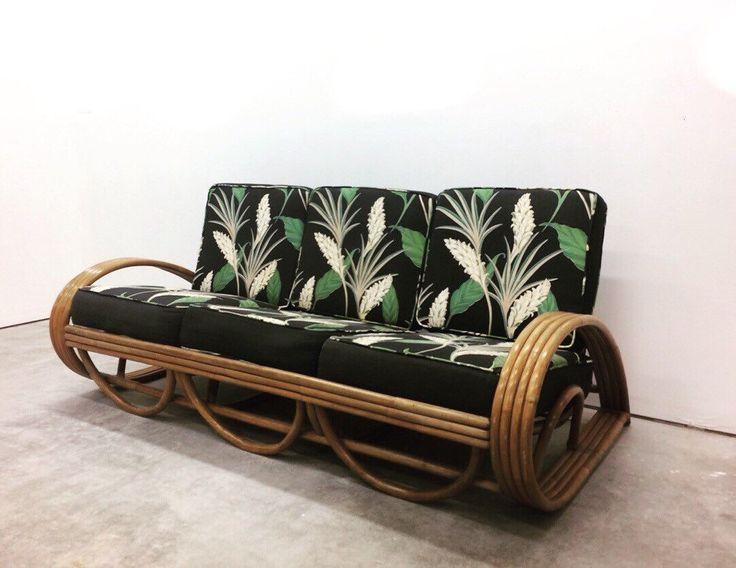 Rattan sofa balkon  Pinterest'teki 25'den fazla en iyi Rattan sofa fikri   Sandalye ...