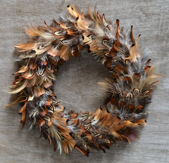 pheasant feather craft ideas 1000 ideas about feather crafts on crafts 5154