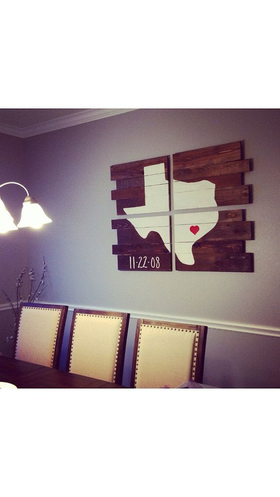 Best 25+ Texas Living Rooms Ideas On Pinterest | Tiny Texas Houses, Small  Cabins And Texas Ranch