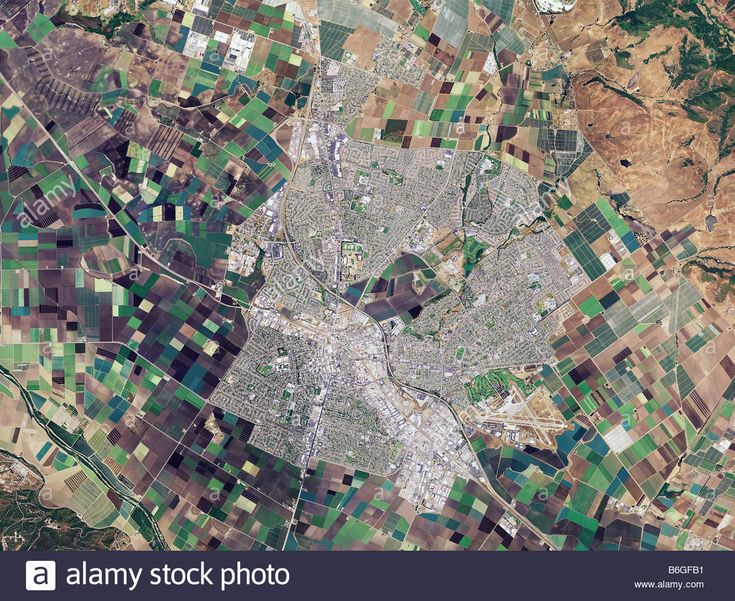 Best Aerial Maps Images Why You Won T Find Digitalglobe S - High resolution aerial maps