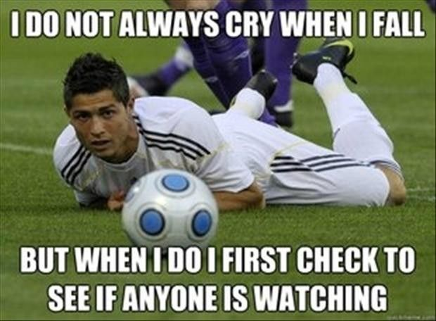 25 Funny Pictures Of Today Funnymemes Funnypictures Humor Funnytexts Funnyquotes Funnyanimals Soccer Quotes Funny Football Jokes Funny Football Jokes