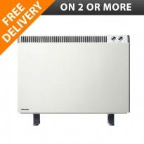 fan assisted storage heaters. electric radiators direct offers a wide range of manual, automatic, combination and fan assisted storage heaters, ideal for both large small rooms. heaters