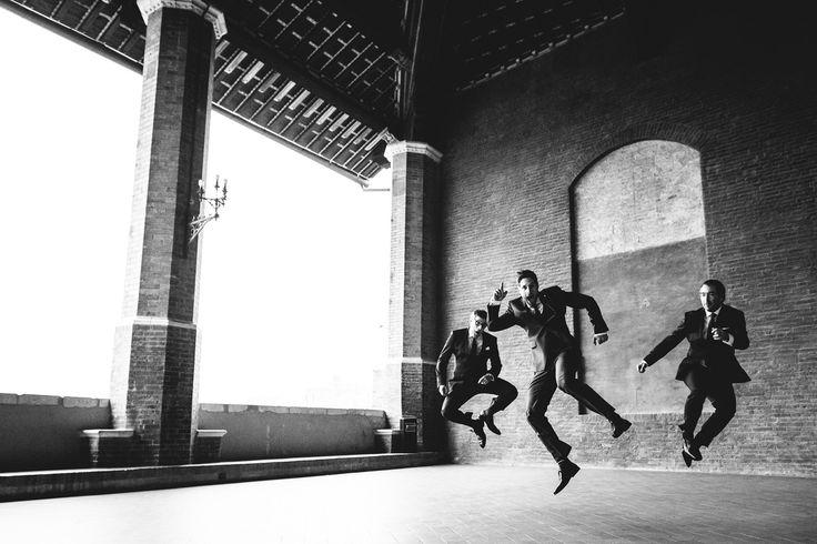 Mylene & Jean Christian ∙ Wedding in #Tuscany at Siena ∙ www.gabrielefani.com ∙ Photo by Destination Wedding Photographer Gabriele Fani  #wedding #weddingday #weddingitaly #weddingphotographer #lovestory #groom #weddingstories #weddingsiena #fun #groom #bestman #friendship #iTellLoveStoriesWithPassionLoveAndJoy #gabrielefaniphotographer